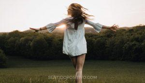 El secreto de la felicidad: 5 cosas que necesitas saber sobre la verdadera felicidad