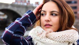 Frases de superación personal: 5 recordatorios que te mantendrán fuerte (incluso si tienes ganas de rendirte)