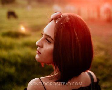 11 Frases para olvidar el pasado cuando no lo superas