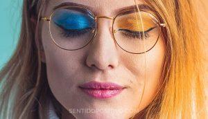 Inteligencia emocional: 13 Signos de alta inteligencia emocional