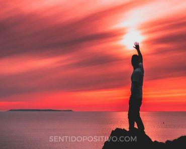 La ley de atracción: 7 consejos de la ley de Atracción que cambiarán tu vida para siempre