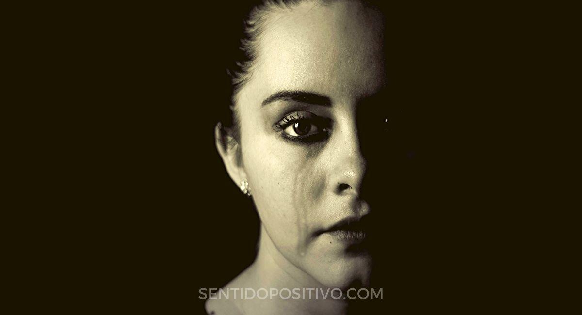 Llorar mucho: 5 Razones por las que llorar mucho significa que eres mentalmente fuerte
