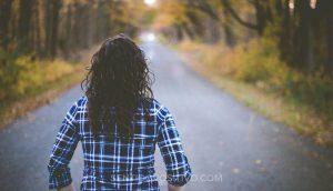 Perseguir los sueños: 7 Hábitos de las personas que siguen sus sueños
