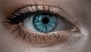 Persona con inteligencia emocional: 14 Signos de que eres una persona emocionalmente inteligente