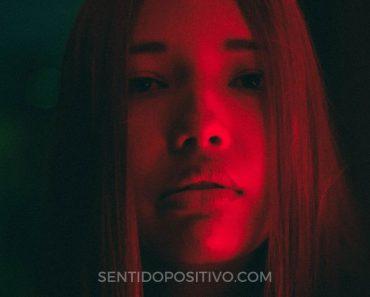 Persona muy sensible: Por qué las personas sensibles son más fuertes de lo que crees