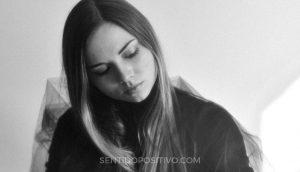 Persona sensible: Por estas razones las personas sensibles son hermosas...
