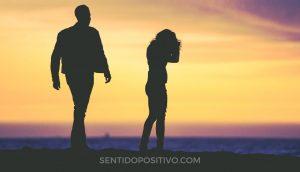 Personas problemáticas: 7 signos de alerta de una persona que necesitas que esté lejos