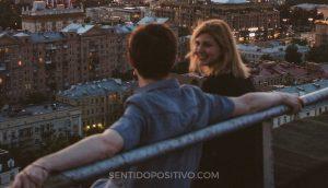 Preguntas para enamorarse: 36 preguntas que harán que te enamores de alguien