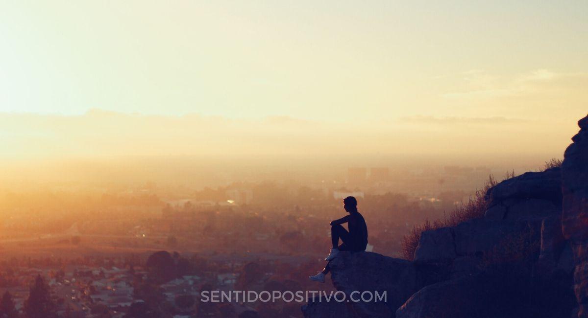 Reflexiones sobre la vida: ¿La vida es mejor cuando es un poco incierta?
