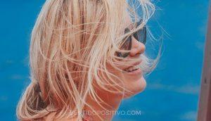 Reglas de la felicidad: 10 reglas para la felicidad