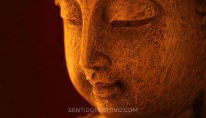 Sabiduría budista: 11 hábitos increíbles de los monjes budistas (el 7 es brillante)