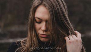 Salir de la depresión: 5 Consejos para cualquier persona que sufra de depresión