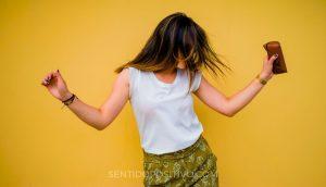 Ser joven: 25 cosas que debes hacer mientras aún eres joven
