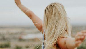 Superación personal: 5 maneras importantes de levantarse tras la derrota