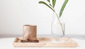 Vida sencilla: 8 lecciones clave para vivir una vida sencilla