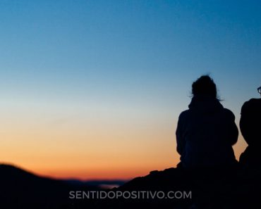 Amor tóxico: Cómo curar y superar un amor tóxico