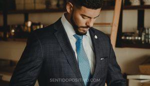 Caballeros: 4 signos de un verdadero caballero