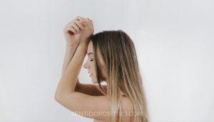 Complaciente: 5 maneras de dejar de ser el felpudo de alguien, según la psicología