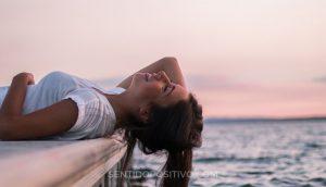Crecimiento como persona: 50 poderosos recordatorios de terapeutas para estimular tu crecimiento personal