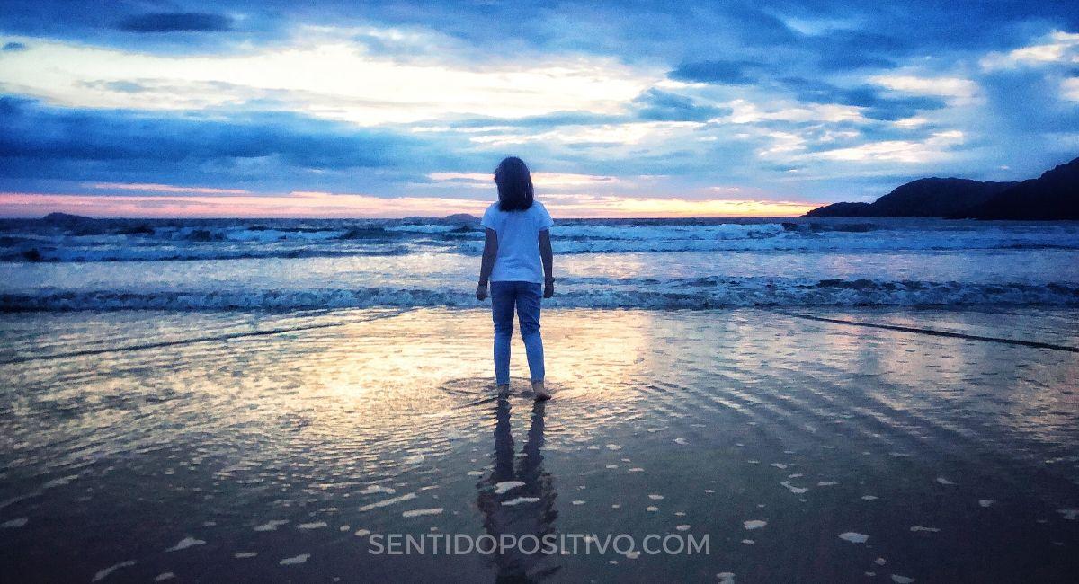 Ejercicios de Mindfulness: 4 Técnicas de Mindfulness que te ayudarán a calmarte