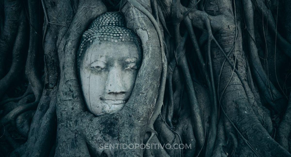 51 Frases de la sabiduria antigua que cambiarán la forma en que piensas