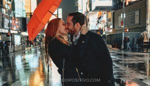 Hombre detallista: 50 pequeñas cosas que son importantes para las mujeres