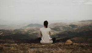 La soledad: 7 maneras de superar la soledad