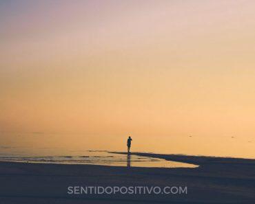 15 Mantras para terminar el día sintiéndote bien