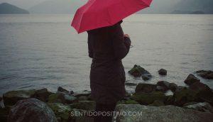 Me gusta la soledad: 16 Cosas que hay que saber antes de salir con alguien al que le gusta estar sola