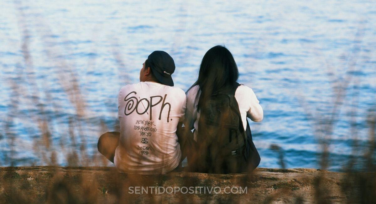 Mejor amigo: 10 cosas que sólo entienden las chicas que tienen un mejor amigo