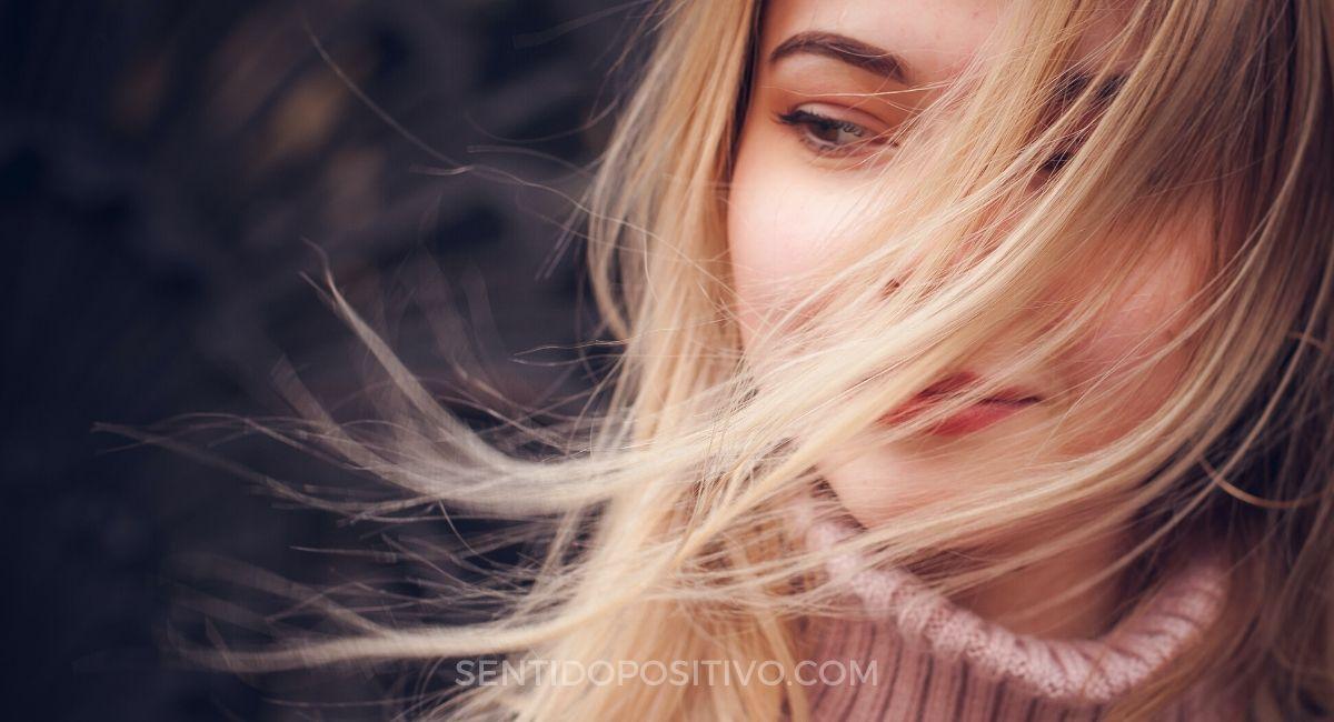 Mejora la autoestima: 6 maneras simples de quererse a uno mismo de nuevo