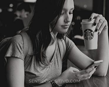 Mensajes bonitos: 19 Mensajes de texto que son mucho más bonitos que un 'Buenos días'