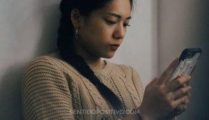 Mensajes de amor: 50 mensajes de texto muy sencillos que harán que tu pareja se sienta querida