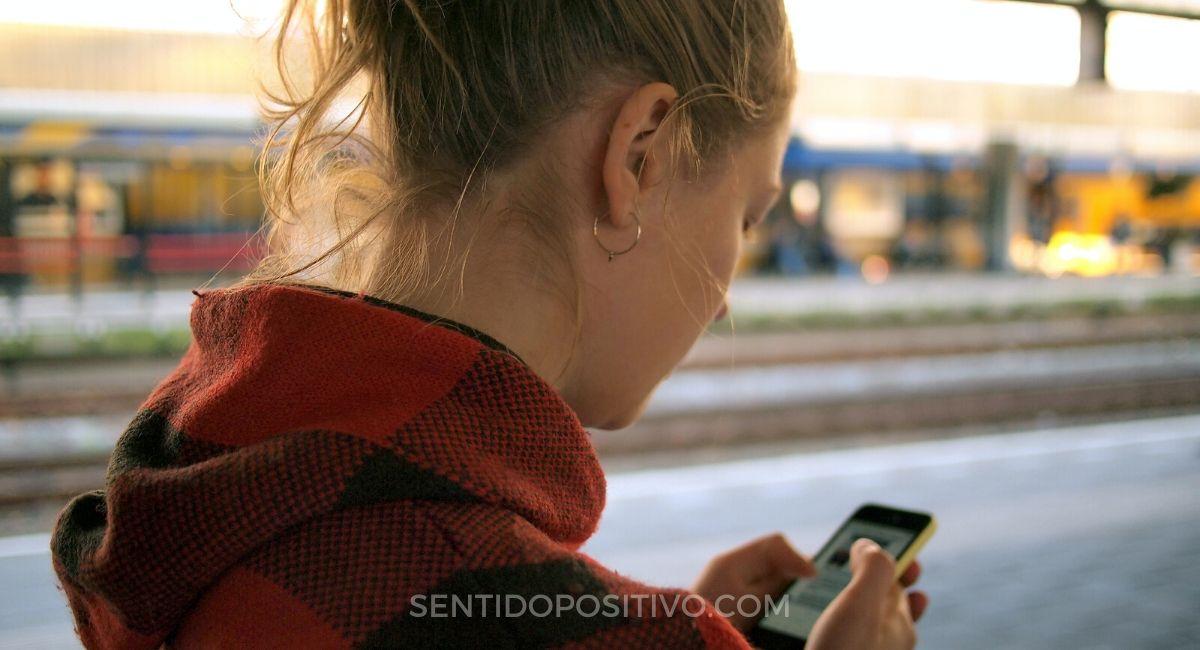 Mensajes de amor cortos: 50 mensajes de texto para enviar a tu chico (que él secretamente anhela)