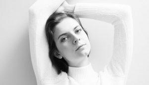 Mujer soltera: 3 Límites que deben tener todas las mujeres solteras