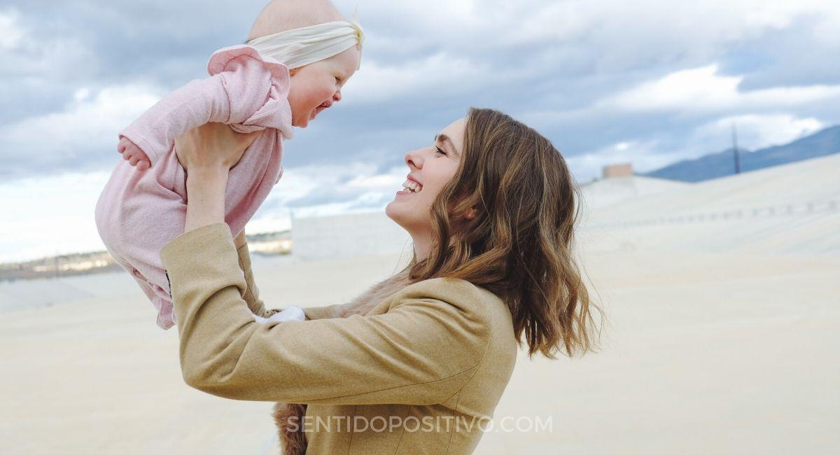 Palabras para una hija: 101 cosas que enseñaré a mi hija