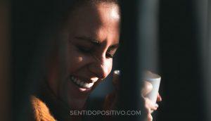 Persona positiva: 5 Características internas de una persona positiva