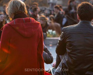 Personas positivas: Razones por las que las personas positivas siguen atrayendo a las personas negativas