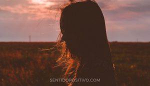 Qué es la depresión: lo que en realidad es la depresión, porque es más que 'estar triste'
