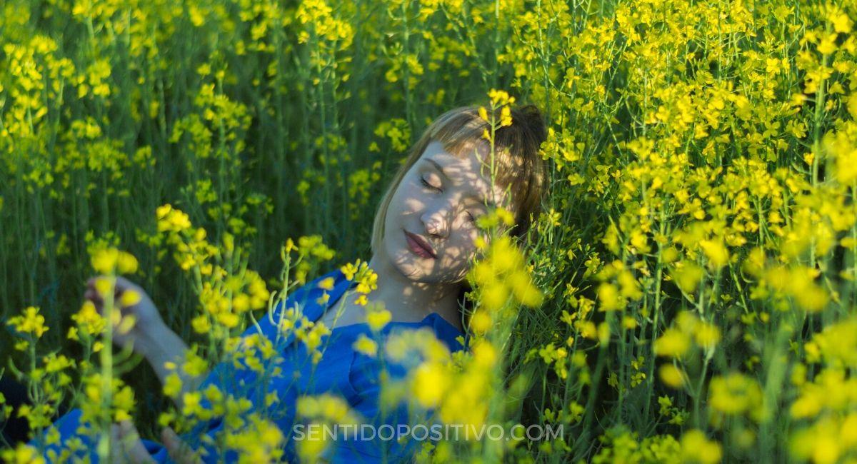 Qué hacer con tu vida: 33 maneras simples de volver a enamorarte de tu vida
