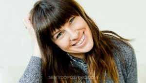 Quiero ser feliz: 12 pasos para ser una persona más feliz