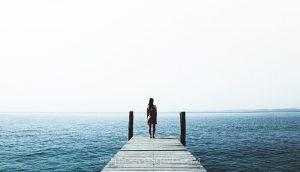 Relación a distancia: 10 maneras de hacer que una relación a distancia sea saludable y funcione