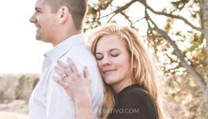 Buena mujer: 11 Señales de que estás con una buena mujer