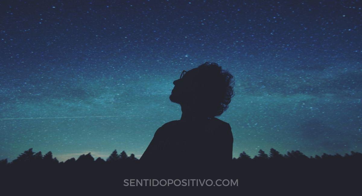 Despejar la mente: ¿Necesitas despejar tu mente? Hazte estas 20 preguntas