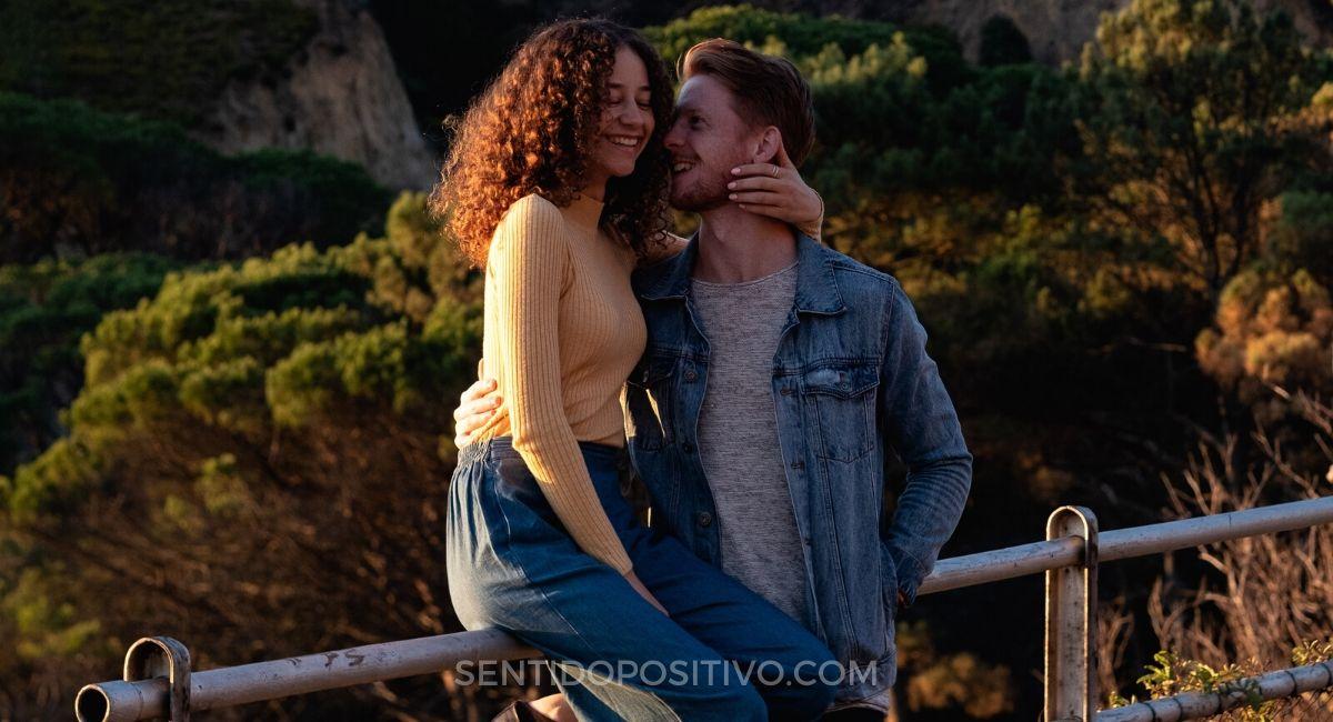 Maneras de amar: 21 pequeñas maneras de amar a lo grande en tus relaciones