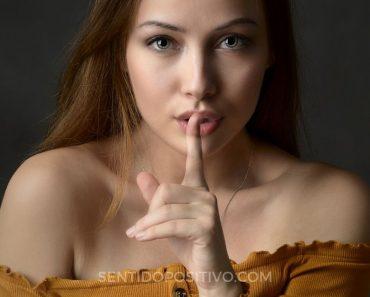 12 Trucos psicológicos increíbles que pueden cambiar el comportamiento de las personas (usar sólo con buenas intenciones)